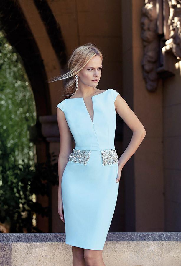 colección 2017 - vestidos de novia josefina novias, elegantes, de