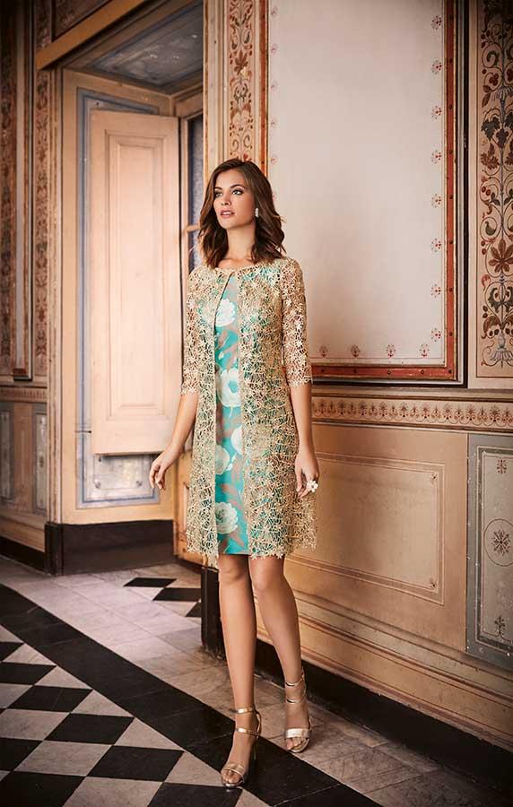 vestidos de fiesta | córdoba | colección 2018 | josefina novias