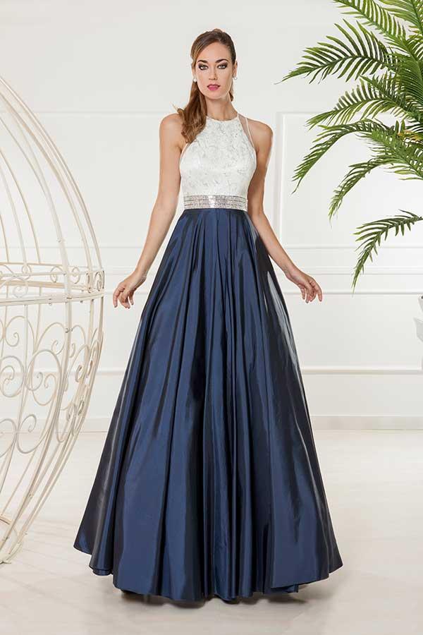 f5155dcc5 Vestidos de fiesta